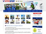 Intersport à Brest